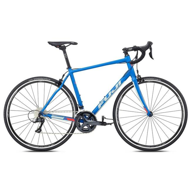 Fuji Fuji Sportif 2.1 Sora Azul