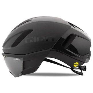 Giro Giro Casco Vanquish MIPS Negro