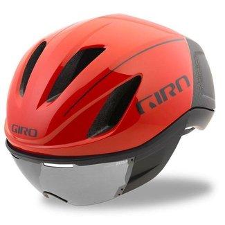 Giro Giro Casco Vanquish MIPS Rojo