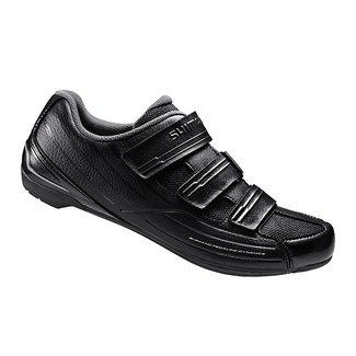 Shimano Shimano Zapato Ruta SH-RP2 W