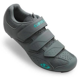 Giro Giro Zapato Techne W