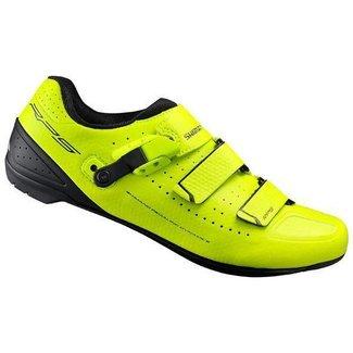 Shimano Shimano Zapato Ruta SH-RP5