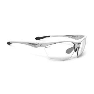 Rudy Project Rudy Project Lente Stratofly Blanco Mica Photoclear