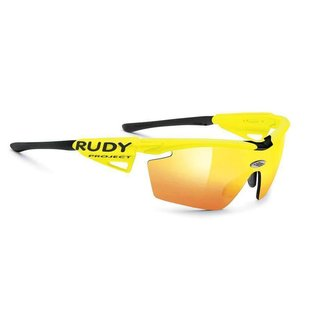 Rudy Project Rudy Project Lente Genetyk Amarillo Team Cannon