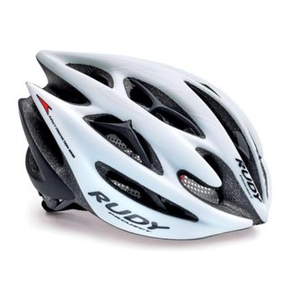 Rudy Project Rudy Project Casco Sterling Blanco