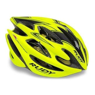 Rudy Project Rudy Project Casco Sterling Amarillo