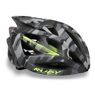 Rudy Project Rudy Project Casco Airstorm Camu