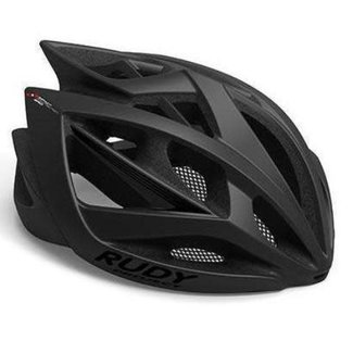 Rudy Project Rudy Project Casco Airstorm Negro