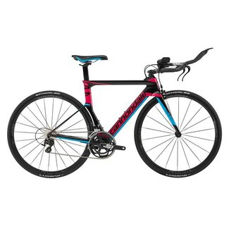Cannondale Cannondale Slice105 W- 2017