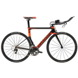 Cannondale Cannondale Slice105 Red- 2017