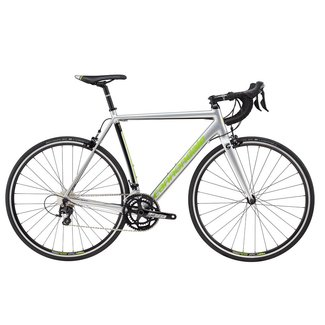 Cannondale Cannondale CAAD Optimo 105 Replica - 2017