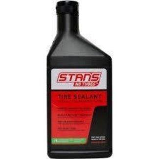 Stans No Tubes Stans Sellador 16oz (473ml)