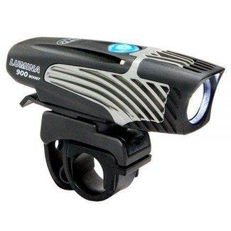 NiteRider Nite Rider Lumina 1100 Boost