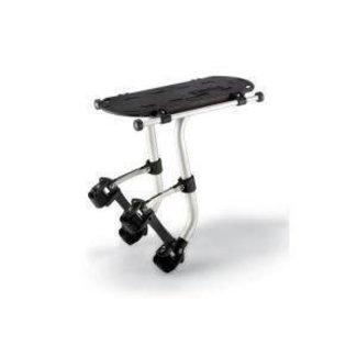Thule Thule Parrilla Dual p/bici Pack N' Pedal