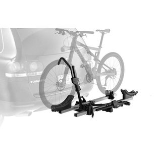 "Thule Thule T2 XT 2"" Bike Rack"