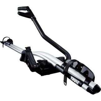 Thule Thule Riel ProRide 591 Frame Hold
