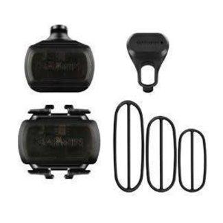 Garmin Garmin Speed and Cadence Sensor