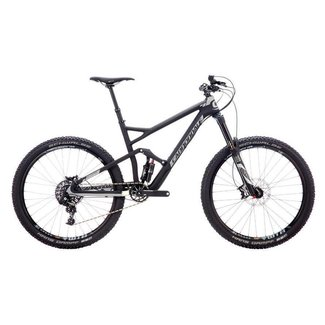 Cannondale Cannondale Jekyll 27.5 Carbon 2 - 2016