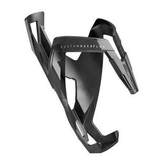 Elite it Elite Porta anfora Custom Race Plus Negro