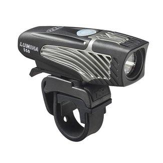 NiteRider Nite Rider Lumina 750 Led