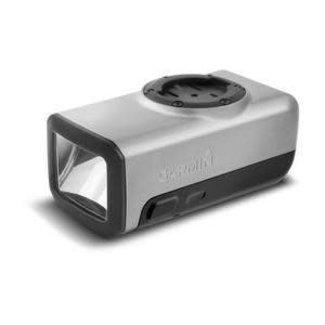 Garmin Garmin Varia Faro UT800 Headlight