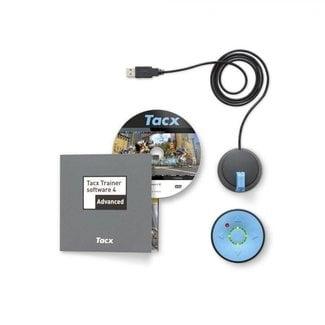 Tacx Tacx Smart Up Grade  (TTS4 y antena)