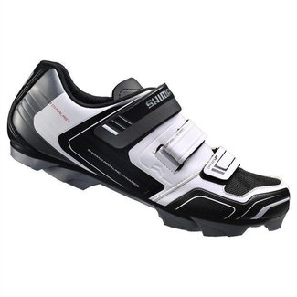 Shimano Shimano Zapato MTB SH-XC31