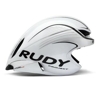 Rudy Project Rudy Project Casco Wing57 Blanco