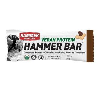 Hammer Nutrition Hammer Vegan Protein Bar Var Sab Paq 12