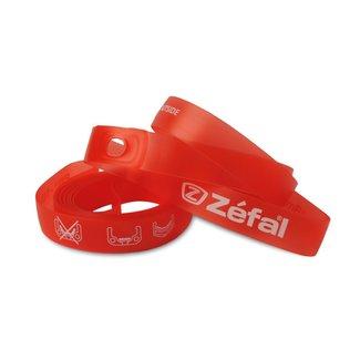 Zefal Zefal Corbata Rin MTB 27.5cc