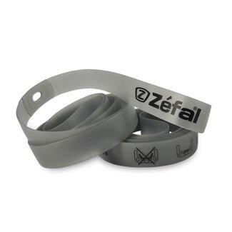 Zefal Zefal Corbata Rin MTB 29cc