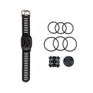 Garmin Garmin Kit de desmontaje rapido (Forerunner 910XT)