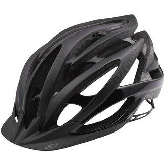 071b24617 Giro Giro Casco Fathom Negro
