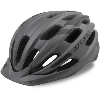 128d555f0 Giro Giro Casco Register Titanio