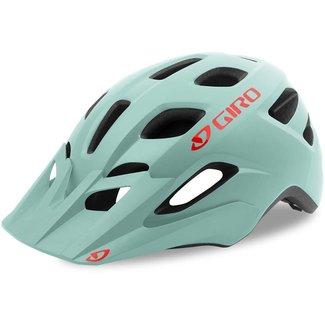 Giro Giro Casco Fixture Azul