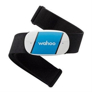 Wahoo Wahoo Sensor de de Ritmo Cardiaco