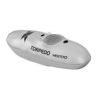 X-Lab X-Lab Torpedo Vestito