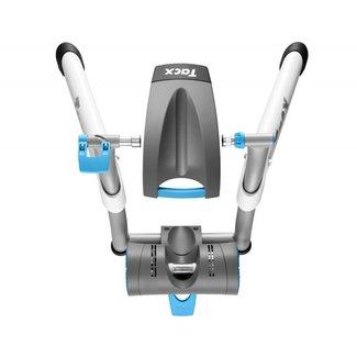 Tacx Tacx Vortex Smart Trainer
