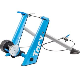 Tacx Tacx Blue Matic Mag Trainer