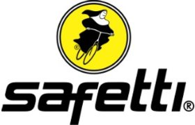 Safetti