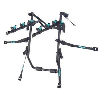 BNB BNB Rack porta bici SWIFT x 3