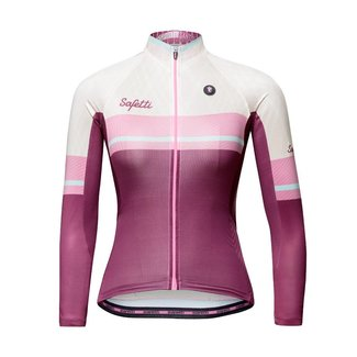 Safetti Safetti Jersey Mujer Real Vintage ML