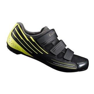Shimano Shimano Zapato Ruta SH-RP2