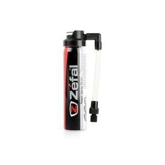 Zefal Zefal Reapair Spray 75ml