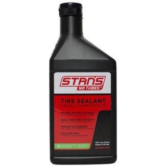 Stans No Tubes Stans Sellador 32oz (946ml)