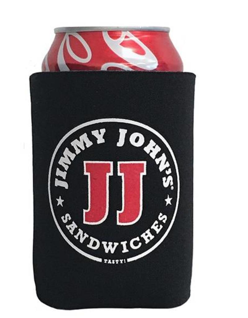 Jimmy John's® Koozie