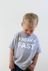 Freaky Fast® Toddler Tee