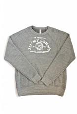 Jimmy John's® Original Sweatshirt