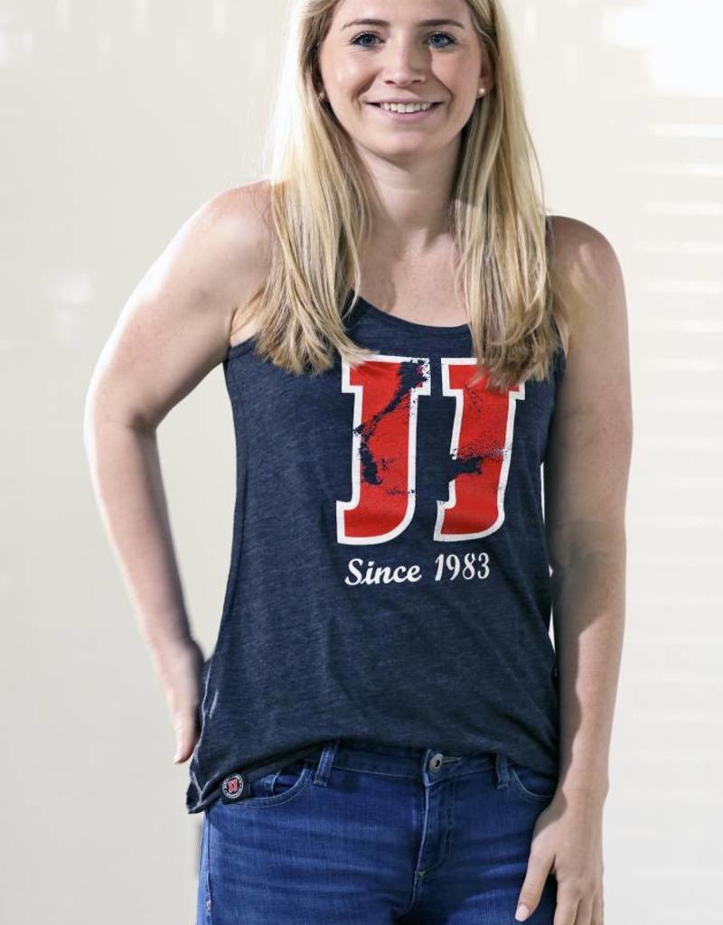 Jimmy John's® Since 1983 Tank
