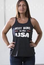 Jimmy John's® Best Buns Tank